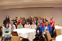 The Special Education Caucus